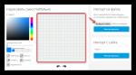 Создание иконок онлайн ico – бесплатная программа для создания иконок ICO, favicon для сайта