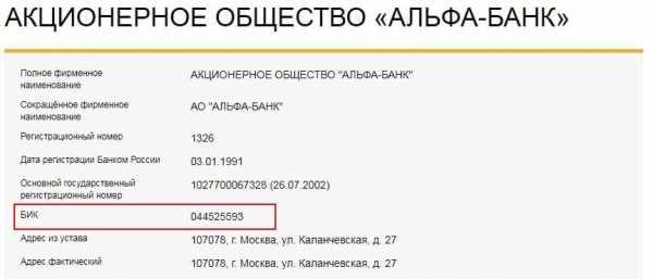 метро москвы схема 2020 скачать интерактивную карту