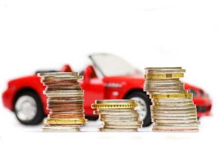 договор залога автомобиля между физическими лицами скачать банк данных по кредитным задолженностям