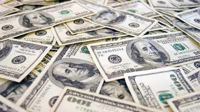Игры на настоящие деньги онлайн