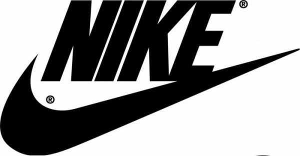 0c1c00fc4f5 Самые известные бренды – Самые дорогие бренды мира. Список самых ...