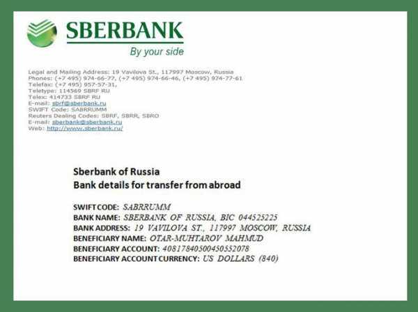 со скольки лет можно оформить кредит в мтс банке