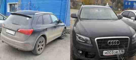 продажа авто на аукционах по банкротству