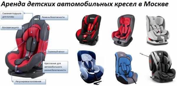 взять в аренду машину в москве недорого без залога для работы